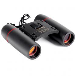 Cadeau : Jumelle binoculaire jour/nuit