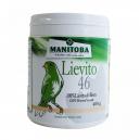 Manitoba Lievito 46 - Levure de bière