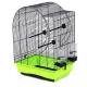 Cage oiseaux Sophia