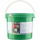 Nekton Lori 3 kg : alimentation complète pour loris et nectarivores