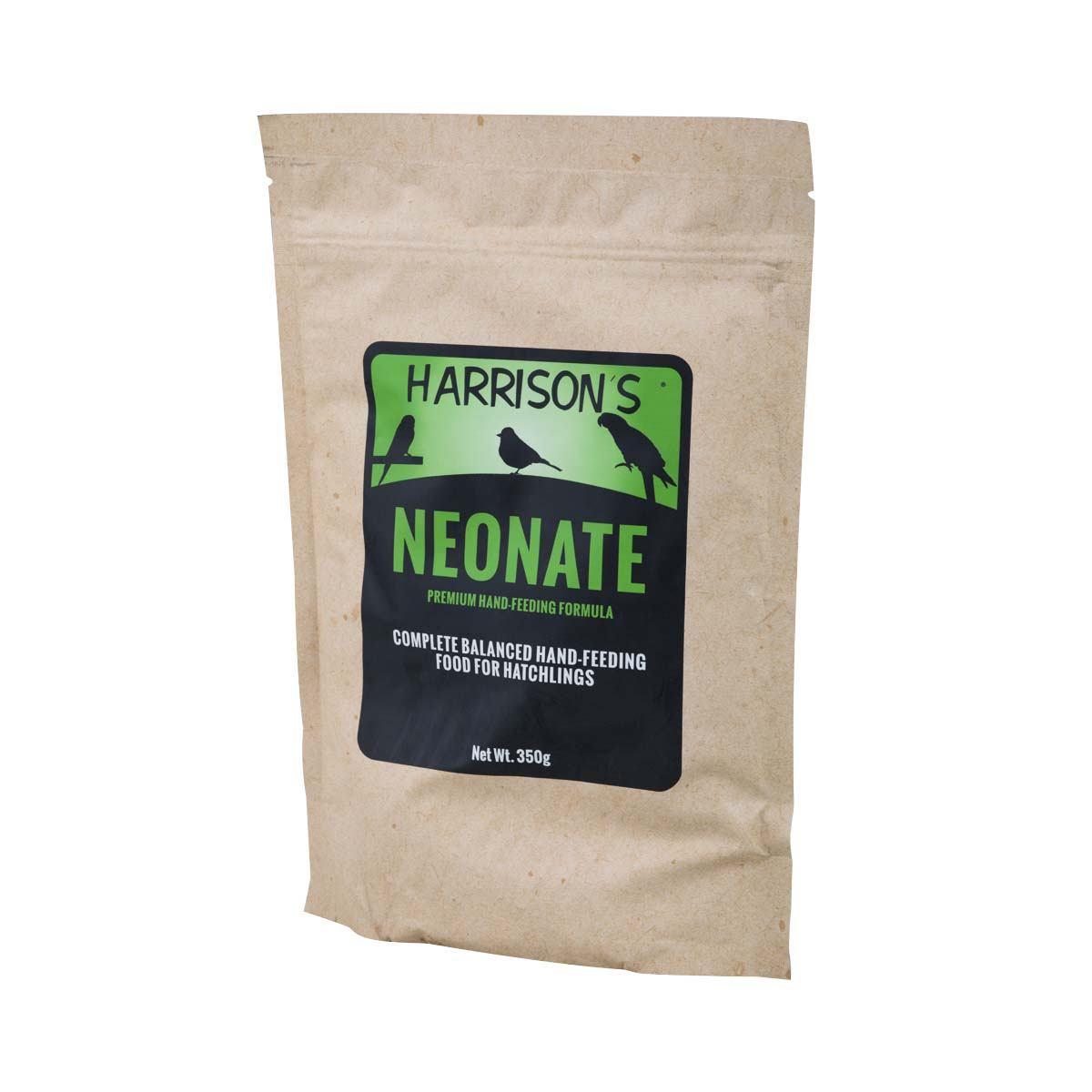 Harrison's Neonate Premium