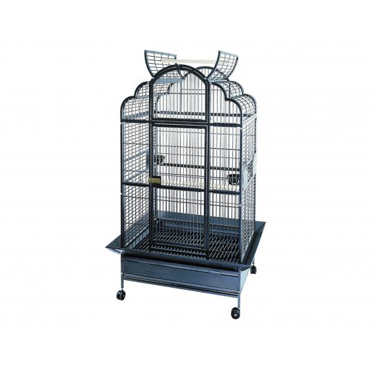 Cage perroquet Emperor