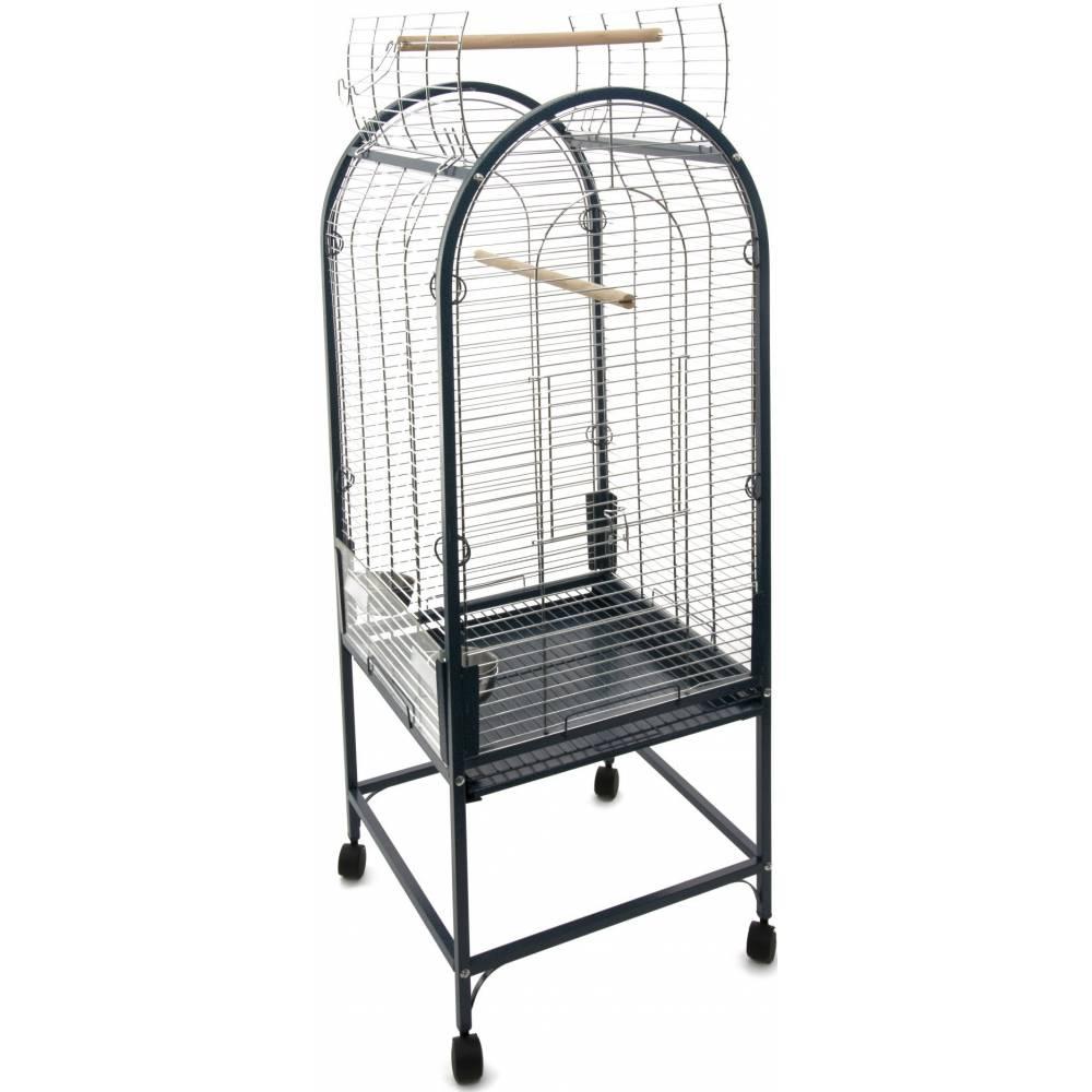 Cage pour perroquet Coco 1