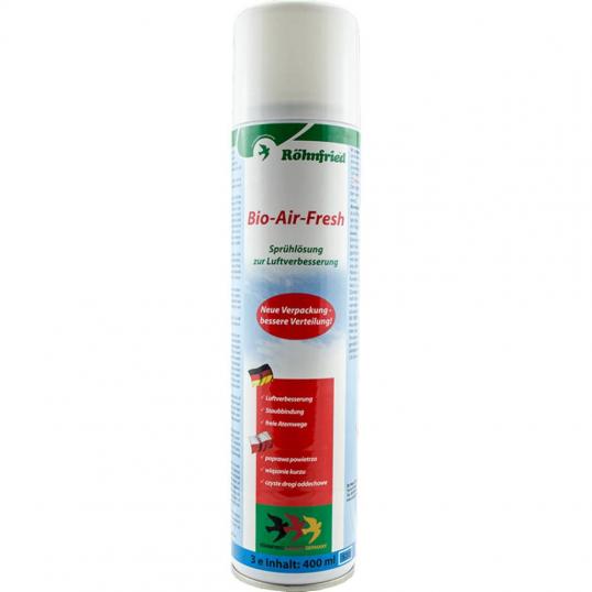 Bio Air Fresh
