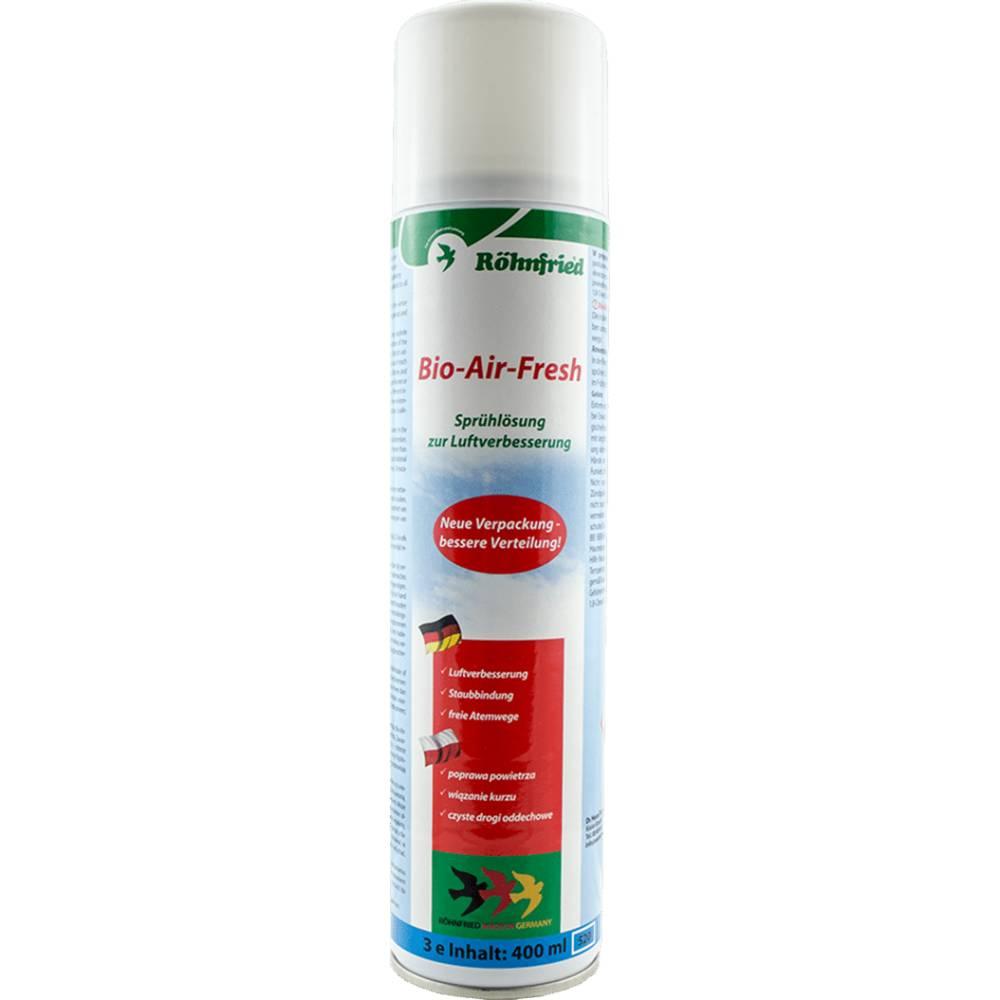 Rohnfried Bio Air Fresh
