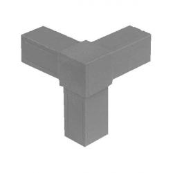 Embout 3D pour volière