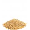 FARM 1 Mash farine de démarrage poussins