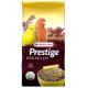 Prestige Canaris Premium