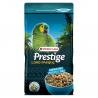 Amazone Parrot Loro Parque Mix 1 kg