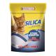 SILICA 5 L 2,2KG litière pour chat