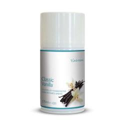 Recharge de parfum 270 ml Vanille