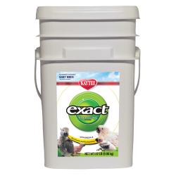 Kaytee Exact Hand-Feeding 9.98 kg