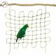 Back Zoo Nature Filet pour perroquet et perruche