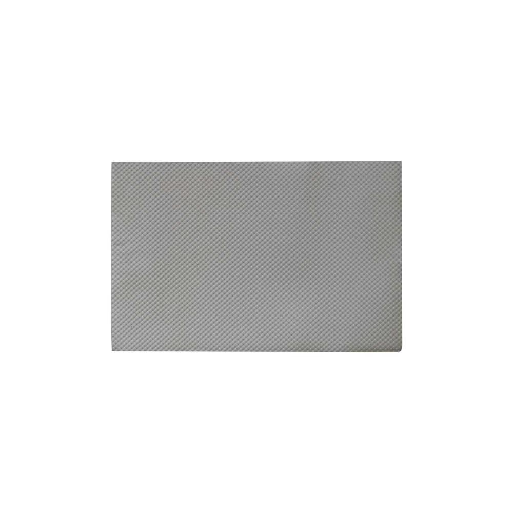 Feuilles de fond de cage gaufrée pour cage d'exposition GR315/xxx