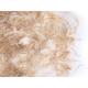 Bourre nid Mix Premium Coco-Sharpie-Sisal-Jute