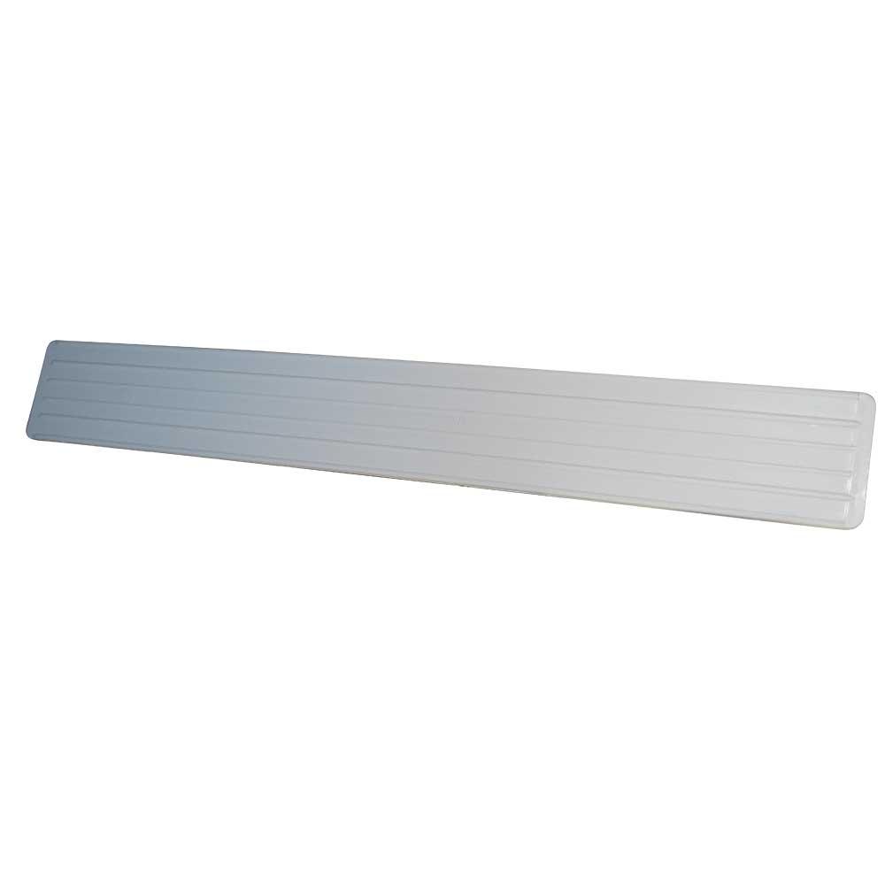 Clapet de tiroir Cova Domus Molinari 120