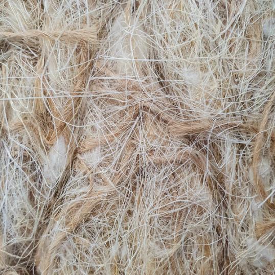 coco-sisal-jute-coton