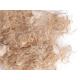 Mix Coco - Sisal - Jute avec formule active naturelle- Sisal Fibre