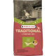 Traditional Premium Super Veuvage - Mélange pigeons Sport