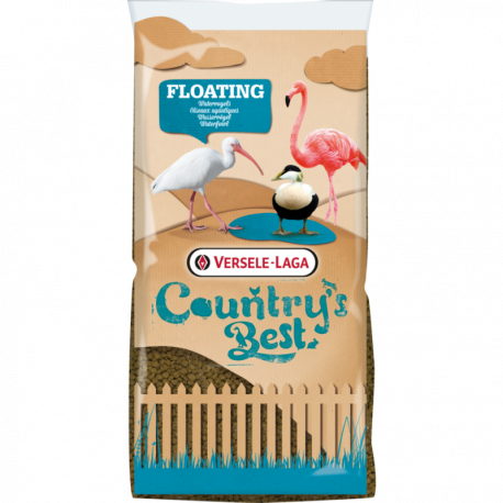 Country's Best FLOATING ALLROUND - Oiseaux aquatiques