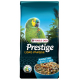 Amazone Parrot Loro Parque Mix 15 kg (3979)