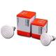 Lampe céramique 220 volts (226)