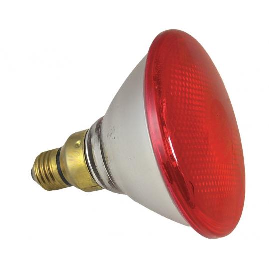Lampe infrarouge (2508)