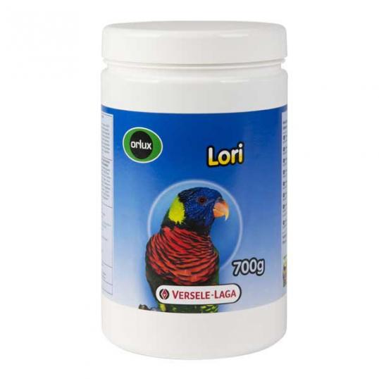 Orlux Lori 700g (2139)