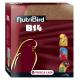 NutriBird B14 perruches entretien 800 g (854)
