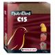 Nutribird C15 canaris 5 kg (860)