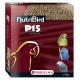 NutriBird P15 Original Perroquets Entretien 4 kg (864)