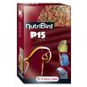 NutriBird P15 Tropical 1 kg (866)