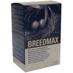Breedmax - 3 kg