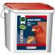 Orlux Gold pâtée canaris rouge aux oeufs 5 kg (880)
