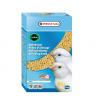 Orlux Pâtée d'élevage canaris Bianco 1 kg (894)