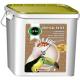 Orlux Tropical pâtée Premium 5 kg (897),Orlux Tropical pâtée Premium 1 kg (896)