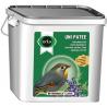Orlux Uni Pâtée - Pâtée Universelle 1 kg (898)