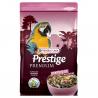 Prestige Premium Perroquets (3987)