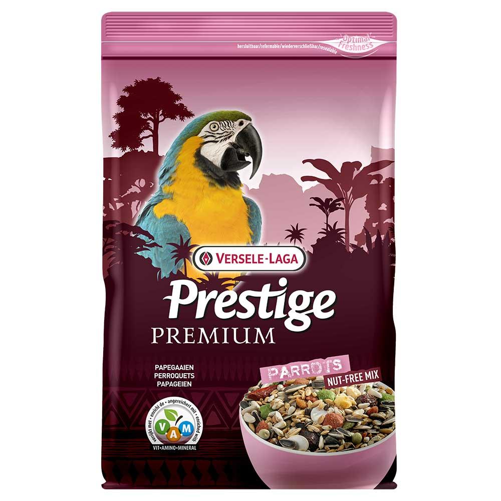 Prestige Premium Perroquets - 2 kg