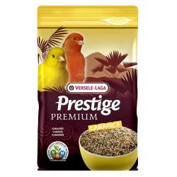 Prestige Canaris Premium - 20 kg
