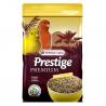 Prestige Canaris Premium (3972),Prestige Canaris Premium (3973)