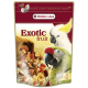 Exotic Fruit Mix 600 g (1132)