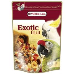Exotic Fruit Mix - 0,6 kg