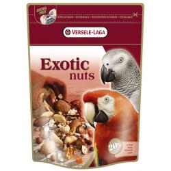 Exotic Nut Mix - 700 g