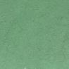 Spiruline - Spirulina (2914)