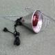 Eleveuse électrique vendue sans ampoule