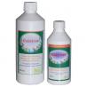 Calcivet liquide 500 ml (1169)