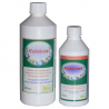 Calcivet liquide (1168),Calcivet liquide 500 ml (1169),Calcivet liquide 250 ml (1170)
