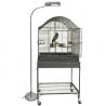 Arcadia lampe UV pour oiseaux (3314),Lampadaire pour lampe UV oiseaux (2197),Arcadia lampe UV pour oiseaux (3317)