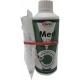 Quiko Med Liquide 100 ml (2486)